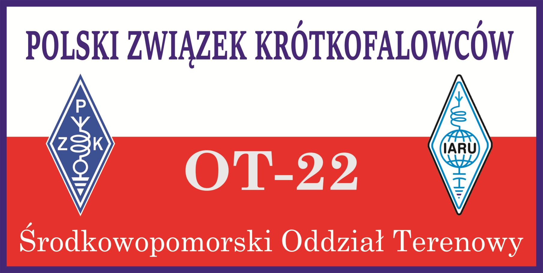 OT22 PZK